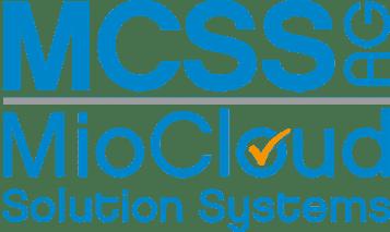 MCSS AG - rechtliche Konformität für Ärzte und Praxen